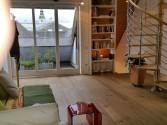 Anlageobjekt: Domplatz - Herrliches Dachloft  für Junge und Junggebliebene