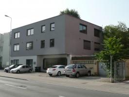 Moderne Büros  und Wohnräume  Klagenfurt Nähe HAK