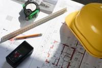 10 Expertentipps zum Energiesparen